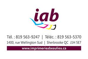 Imprimerie Beaulieu