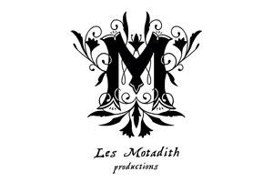 Les Motadith Productions