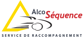 Alcosequence | Service de raccompagnement